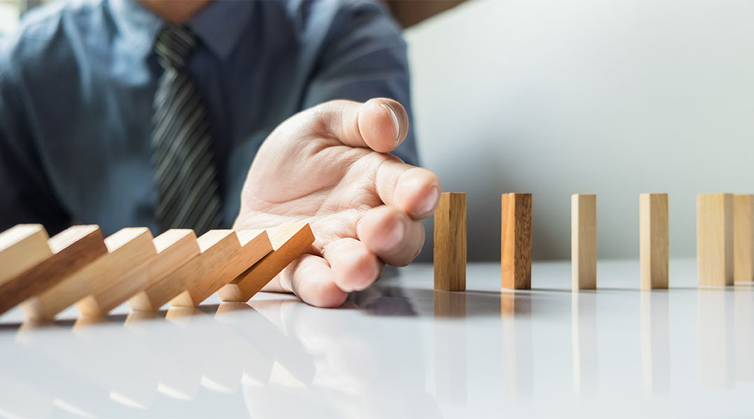 BANKRUPTCY ADVICE: SHOULD YOU GO FOR IT?