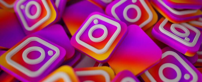 TOP 6 GAME CHANGING TRENDS IN INSTAGRAM MARKETING