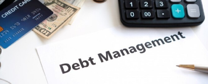 debt management agency dubai