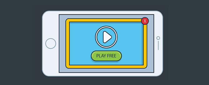 5 TIPS FOR CREATING PROFESSIONAL VIDEO ADS THAT CONVERTS