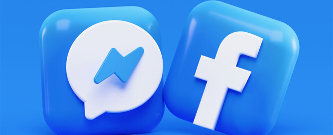 #9 FACEBOOK MARKETING STRATEGIES TO TRY ON IN 2020