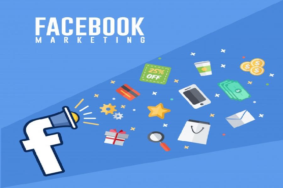 Best social media marketing agency Dubai