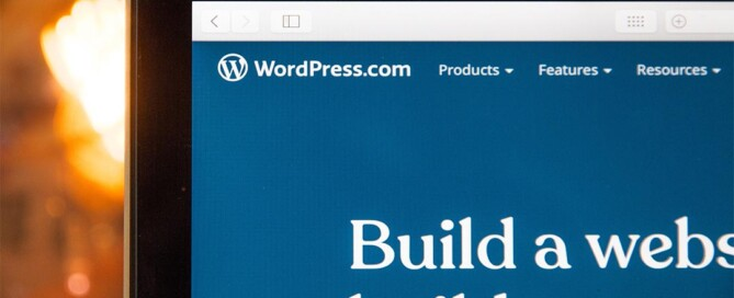 WORDPRESS OR PHP; WHICH ONE TO CHOOSE FOR YOUR WEBSITE?