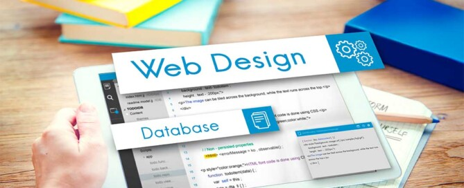 ADAPTIVE V/S RESPONSIVE WEB DESIGN; WHAT'S THE BEST CHOICE?