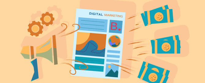 Top 7 Digital Marketing Trends To Follow In 2021