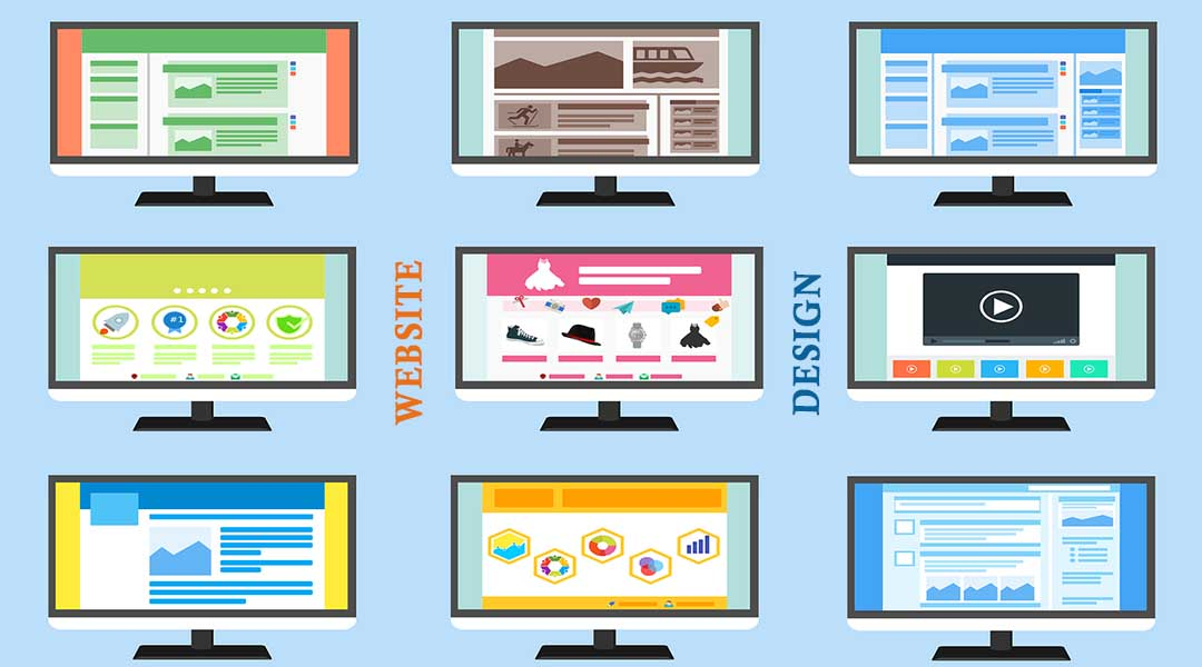 Why Should You Hire a Professional Website Designer?