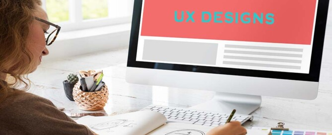 Top 6 Great UX Design Examples Across The Internet